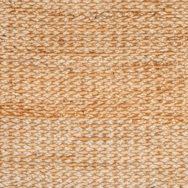 Collection Nf441f Hand Woven Taupe