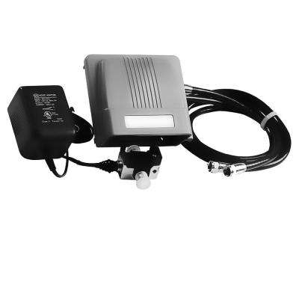 UHF/VHF Outdoor Antenna Pre-Amplifier Kit