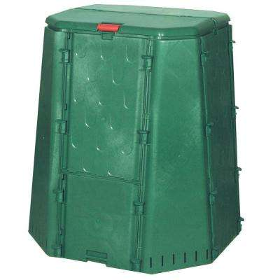 Home Depot Compost Bin Impressive 60 Up Composters Garden Center The Home Depot