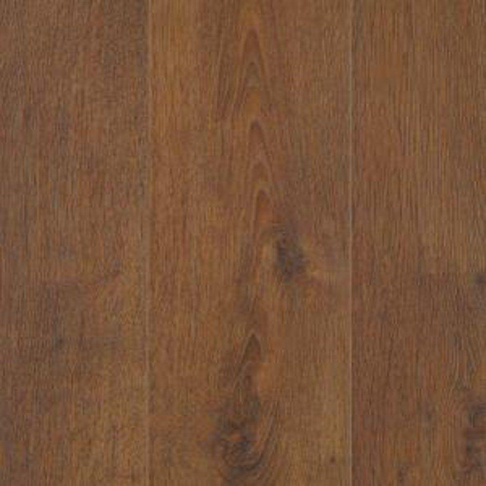Weathered Oak Laminate Flooring - 5 in. x 7 in. Take