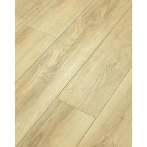 Avalon Dune 7 in. W x 72 in. L Click Lock Vinyl Plank Flooring (28.36 sq. ft./case)