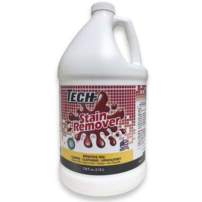 128 oz. Stain Remover Bottle