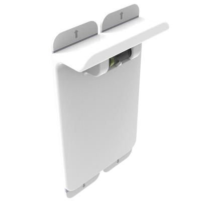 Removable Large Canvas Hangers, Holds 7.7 lbs. Each (18-Pack)