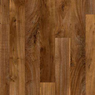 Sawyer Brown 13.2 ft. Wide x Your Choice Length Residential Sheet Vinyl Flooring