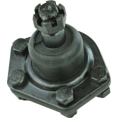 Suspension Ball Joint - Front Lower