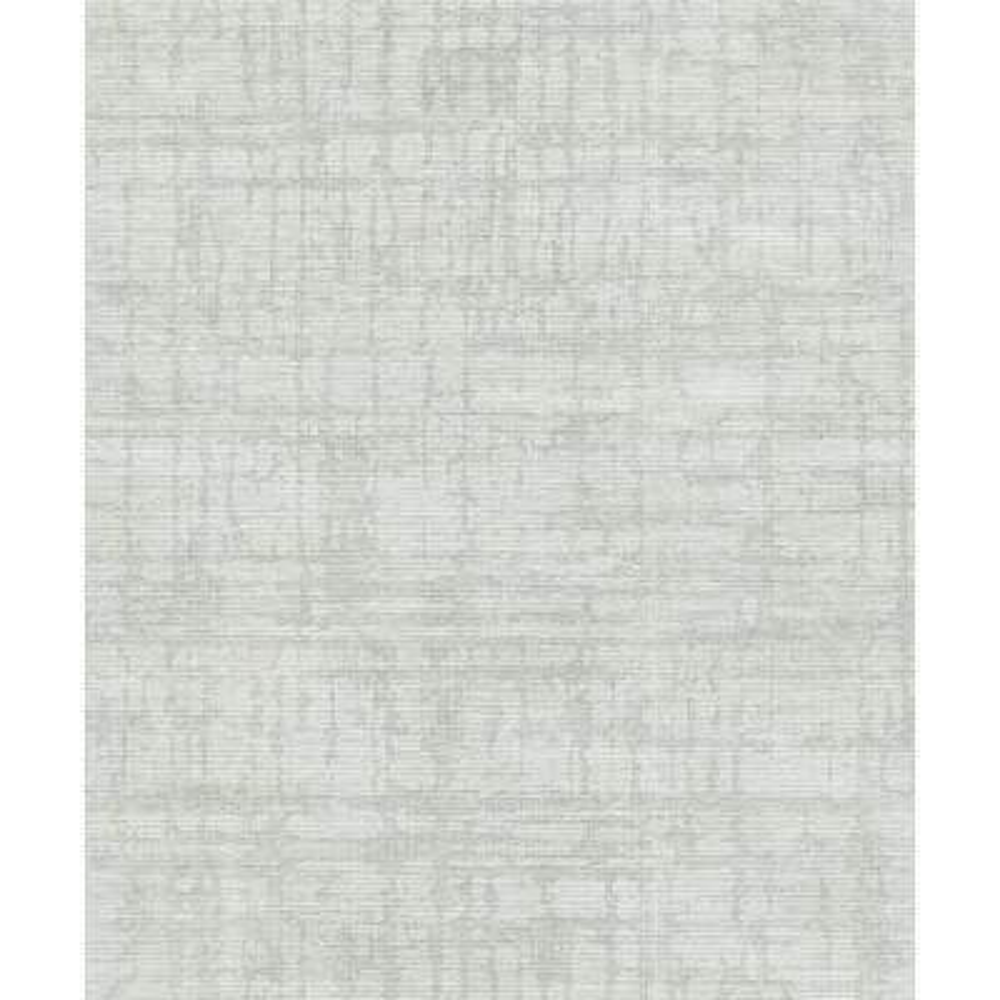 Lanesborough Ivory Weave Texture Wallpaper