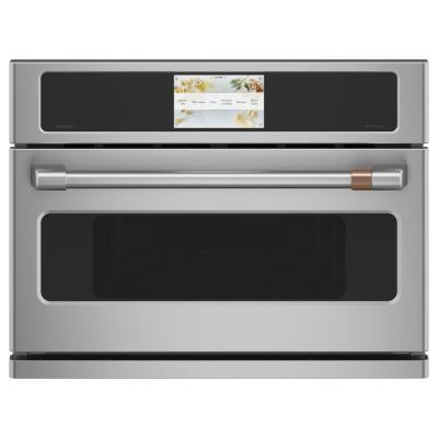 Microwave Toaster Oven Combo Consumer Reports