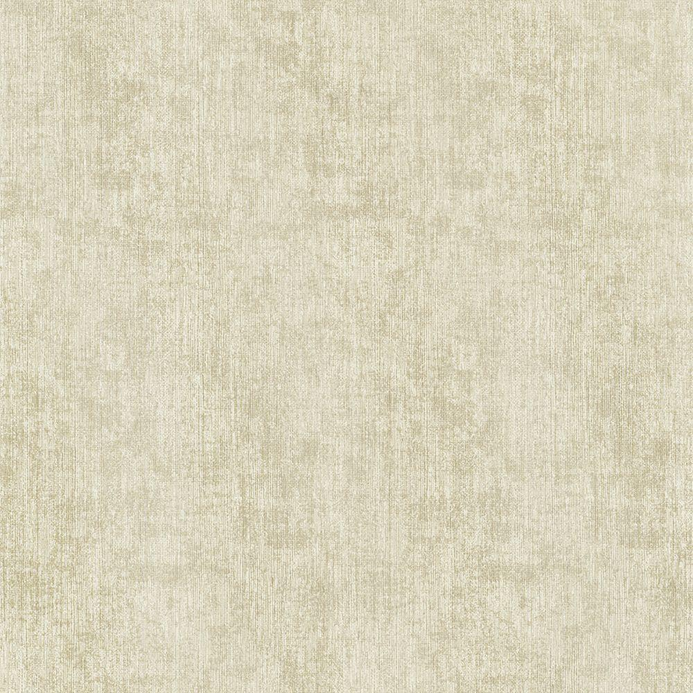 Kenneth James Sultan Beige Fabric Texture Wallpaper Sample-2618 ... for Linen Fabric Textures  111ane