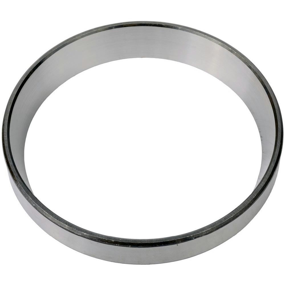 SKF CIR171 Wheel Bearing Retainer Ring