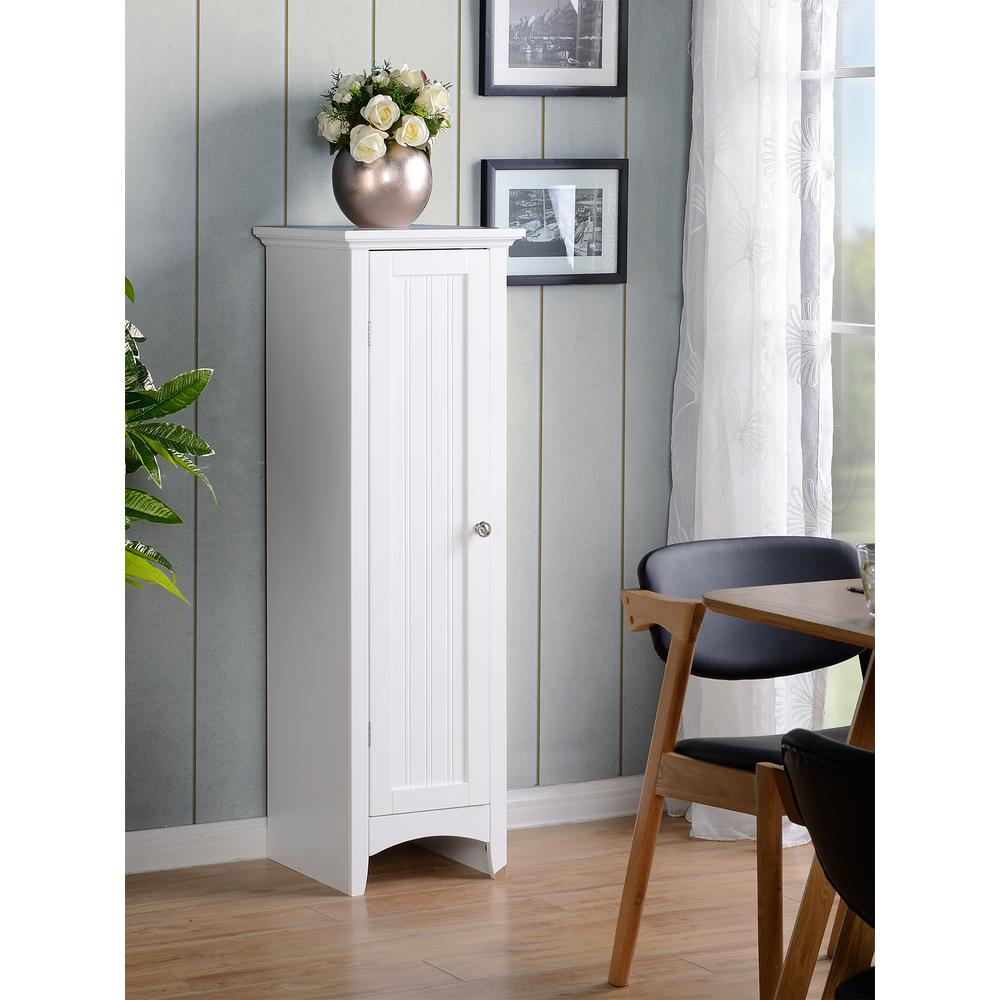 Kitchen Pantry Doors: OS Home And Office Furniture OS Home And Office One Door