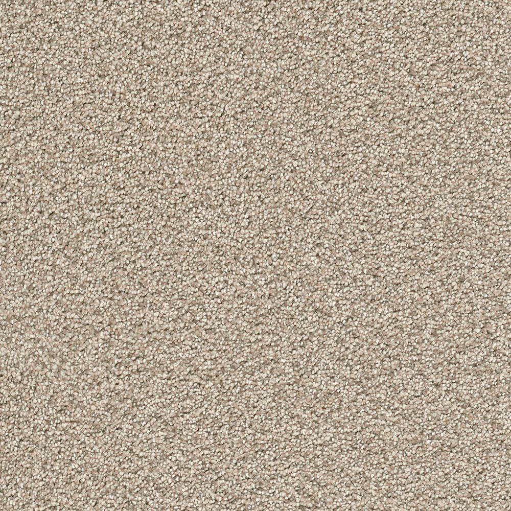 Home Decorators Collection Carpet Sample Soft Breath I