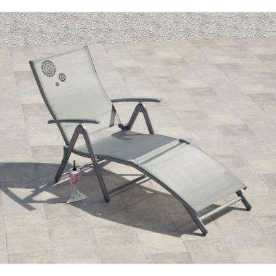 Plastic Patio Furniture Outdoor Chaise Lounges Patio Chairs