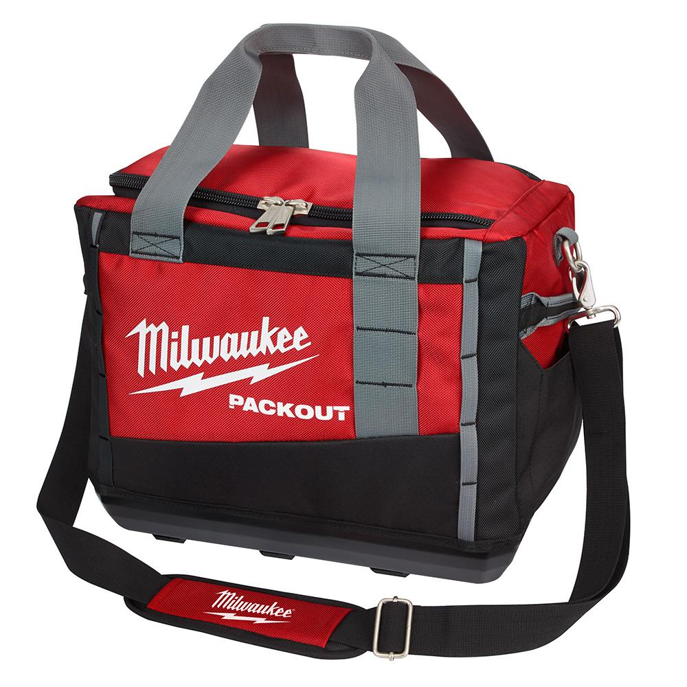 Milwaukee 15 In Packout Tool Bag
