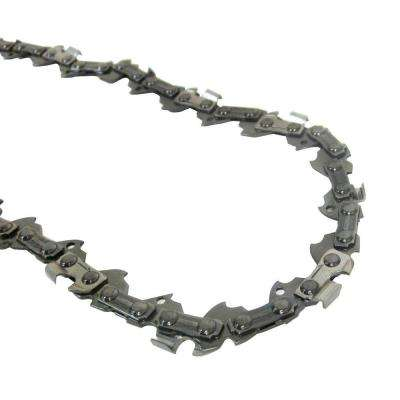 Oregon S62 18 in. Semi Chisel Chainsaw Chain Fits