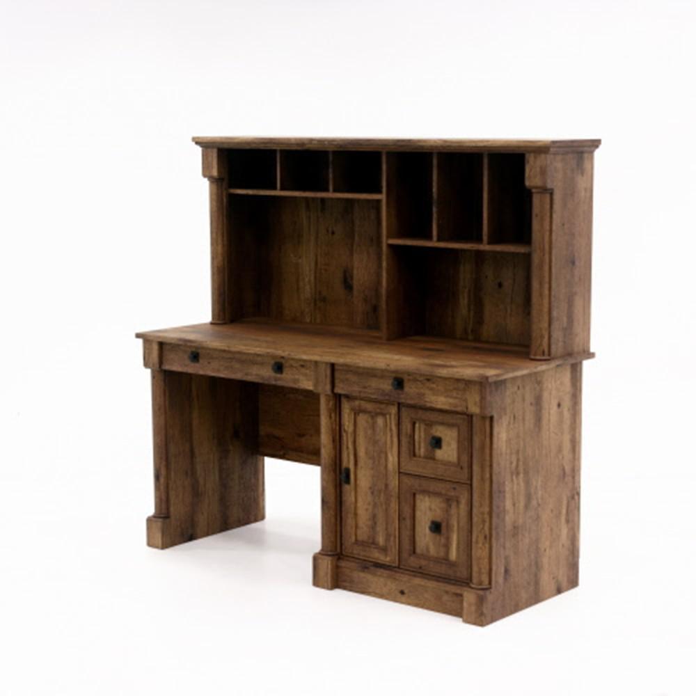 Sauder Lake Point Desk Desk For Girl