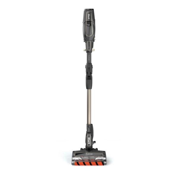 IONFlex 2X DuoClean Cordless Bagless Ultra-Light Stick Vacuum Cleaner