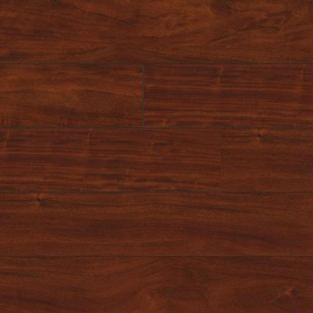click flooring wood autumn residential prod floors armstrong mahogany product hdf laminate fit look