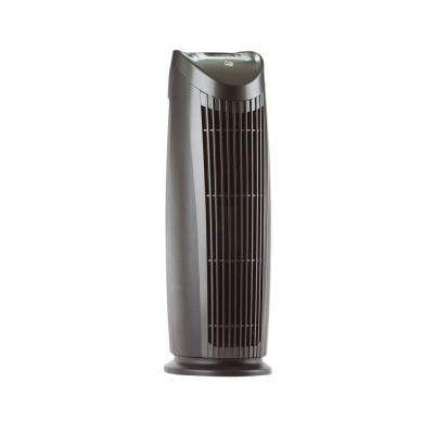 T500 Tower Air Purifier