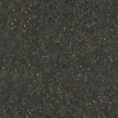 4 ft. x 8 ft. Laminate Sheet in Deep Springs with Standard Fine Velvet Texture Finish