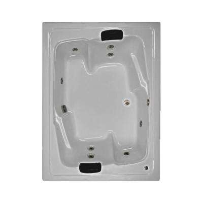 75 Or Greater 70 75 Bathtubs Bath The Home Depot