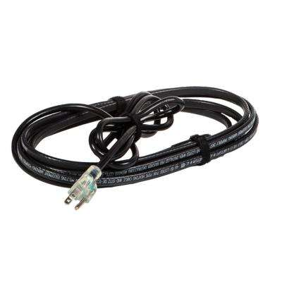 FrostGuard 50 ft. 120-Volt Heating Cable