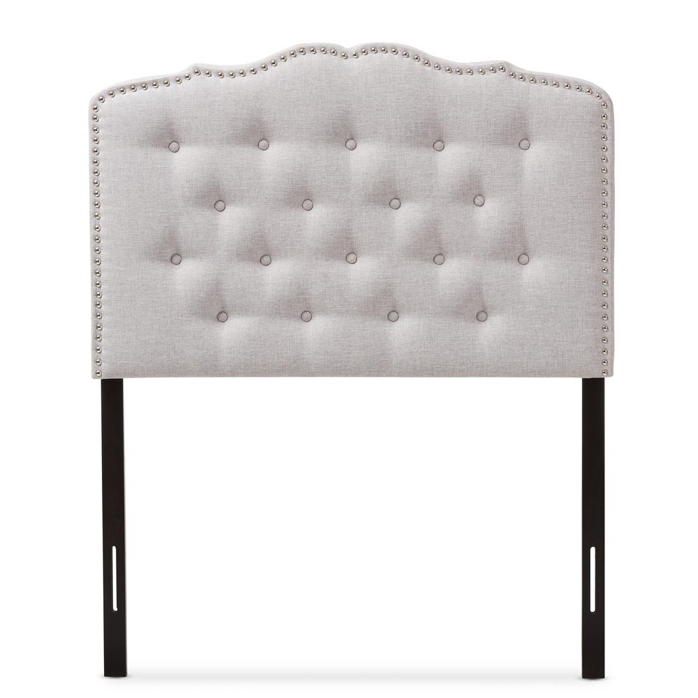 hardware images under queen roll full furniture daybed mattress suspension bed beds brand storage metal amazon up bottom with extraordinary headboard out frames frame pop mounting ashley size trundle day hemnes com white twin cheap inexpensive footboard headboards kings girl