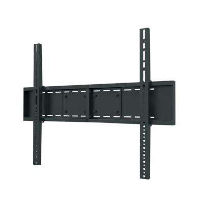 TygerClaw Fixed Wall Mount for 46 in. - 110 in. Flat Panel TV