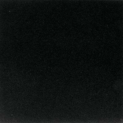 Absolute Black 12 in. x 12 in. Natural Stone Floor and Wall Tile (10 sq. ft. / case)