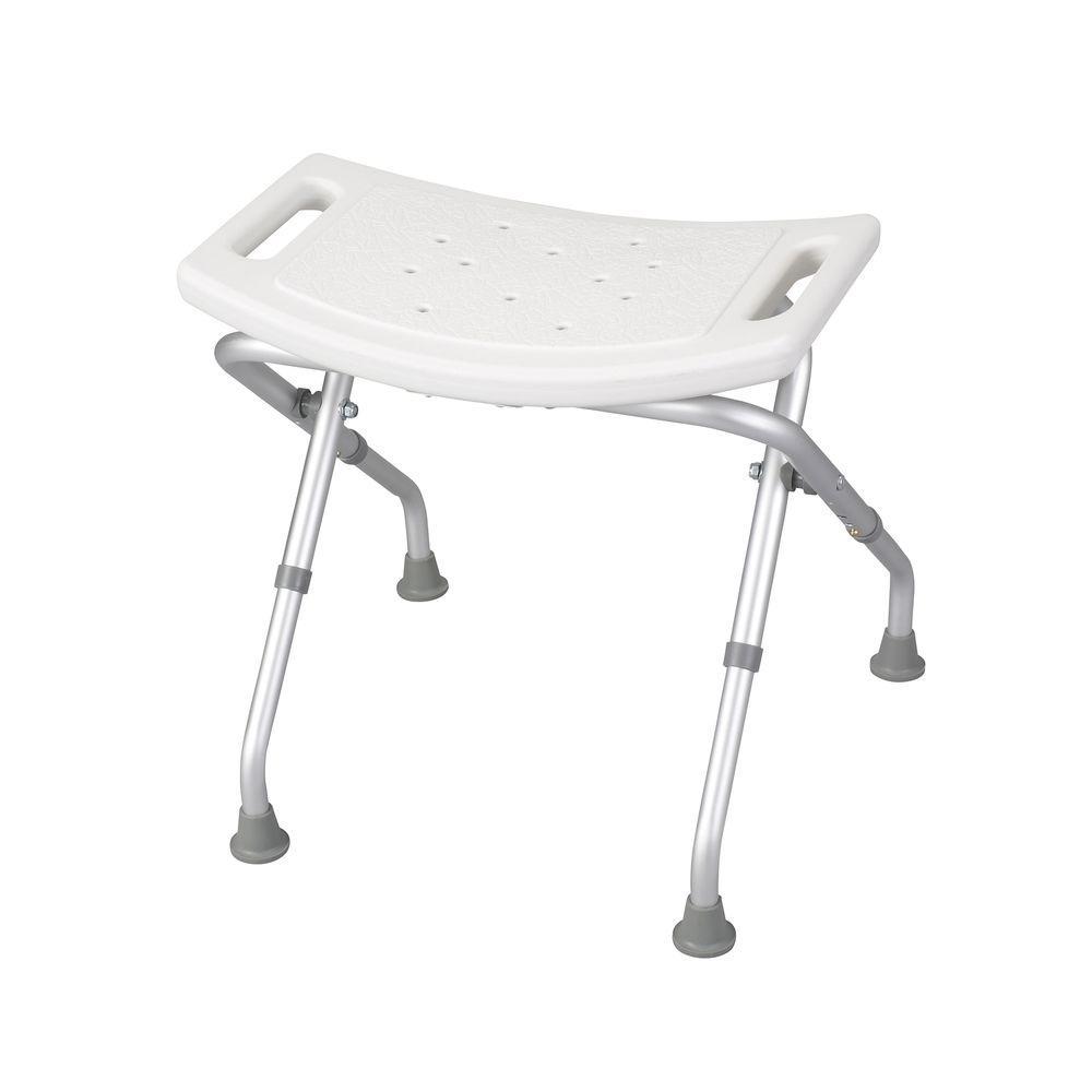 Fine Drive Folding Bath Bench Machost Co Dining Chair Design Ideas Machostcouk