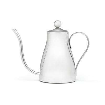 Eleganza Water Kettle