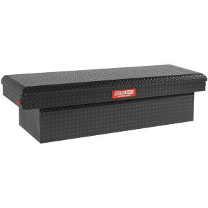 The Home Depot Murrells Inlet Hardware Store Amp More In