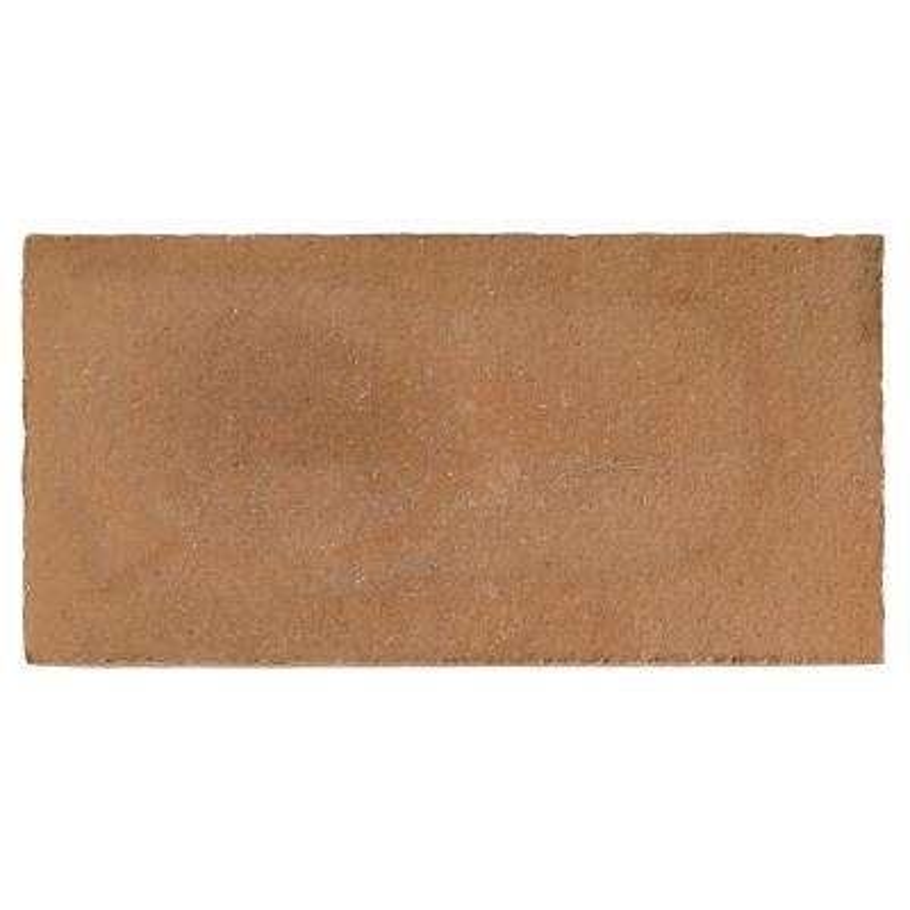 kitchen ceramic tile patterned trevol rectangle 512 in 1034 in brick floor kitchen ceramic tile the home depot