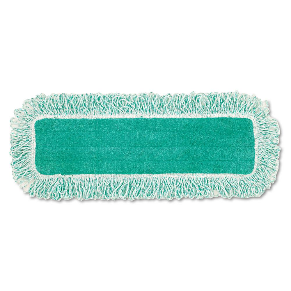 Rubbermaid Commercial Products 18 in. L Dust Pad with
