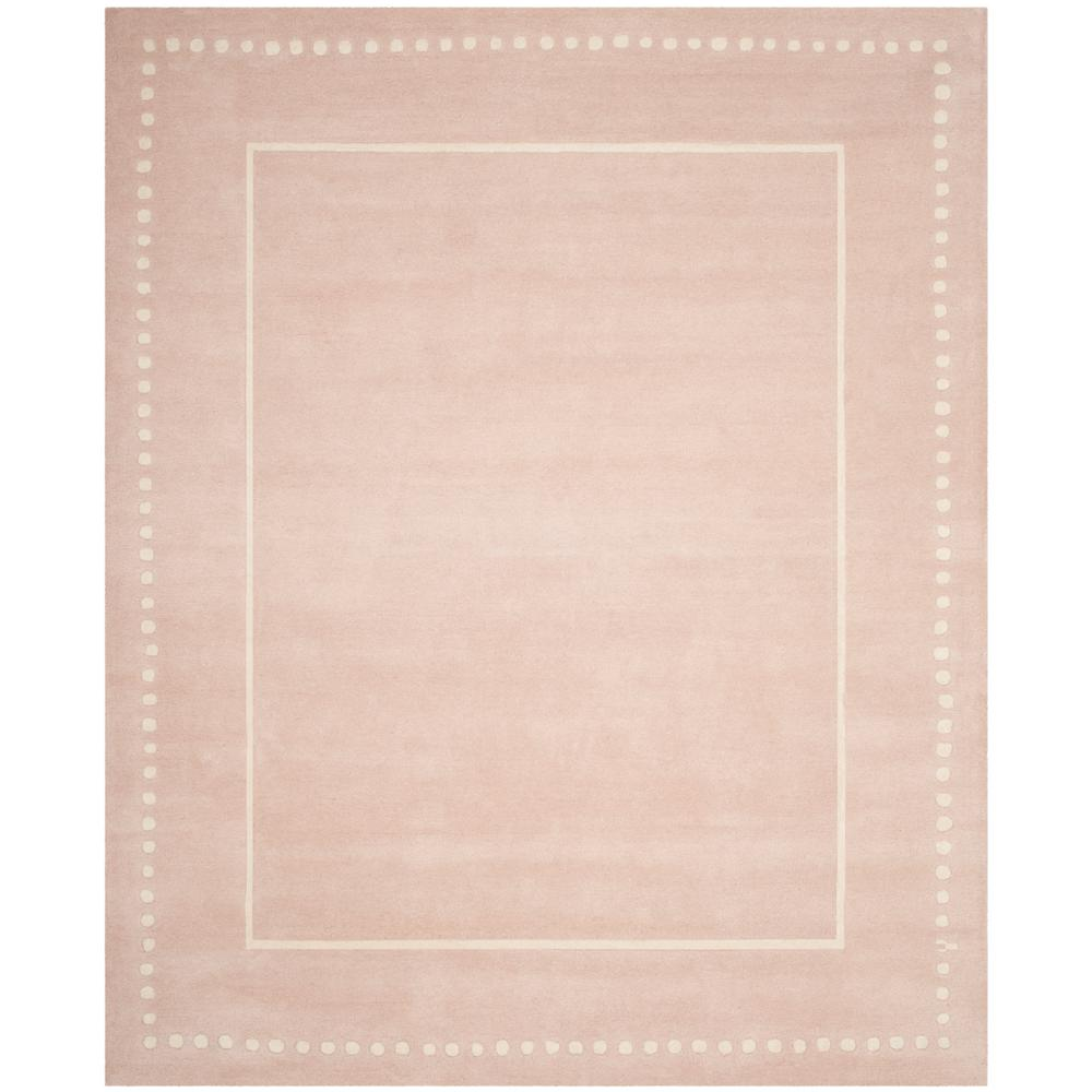 design woven by aly natural alyssa rugs rug hand in area flat chandra products pink collection