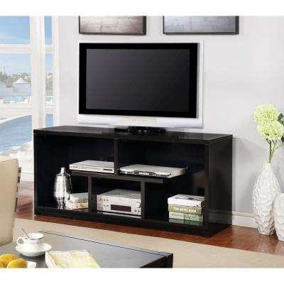 William S Home Furnishing Tv Stands Living Room Furniture The