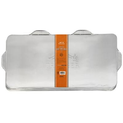 Drip Tray Liner Timberline 1300 (5-Pack)