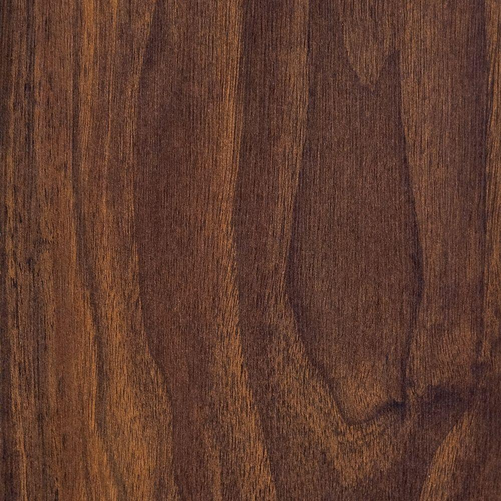 Home Legend High Gloss Ladera Oak 10 Mm Thick X 7 9/16 In. Wide X 47 3/4 In. Length Laminate Flooring (20.06 Sq. Ft. / Case), Dark
