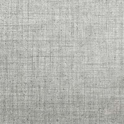 Canvas Tweed Matte 23.62 in. x 23.62 in. Porcelain Floor and Wall Tile (15.5 sq. ft. / case)