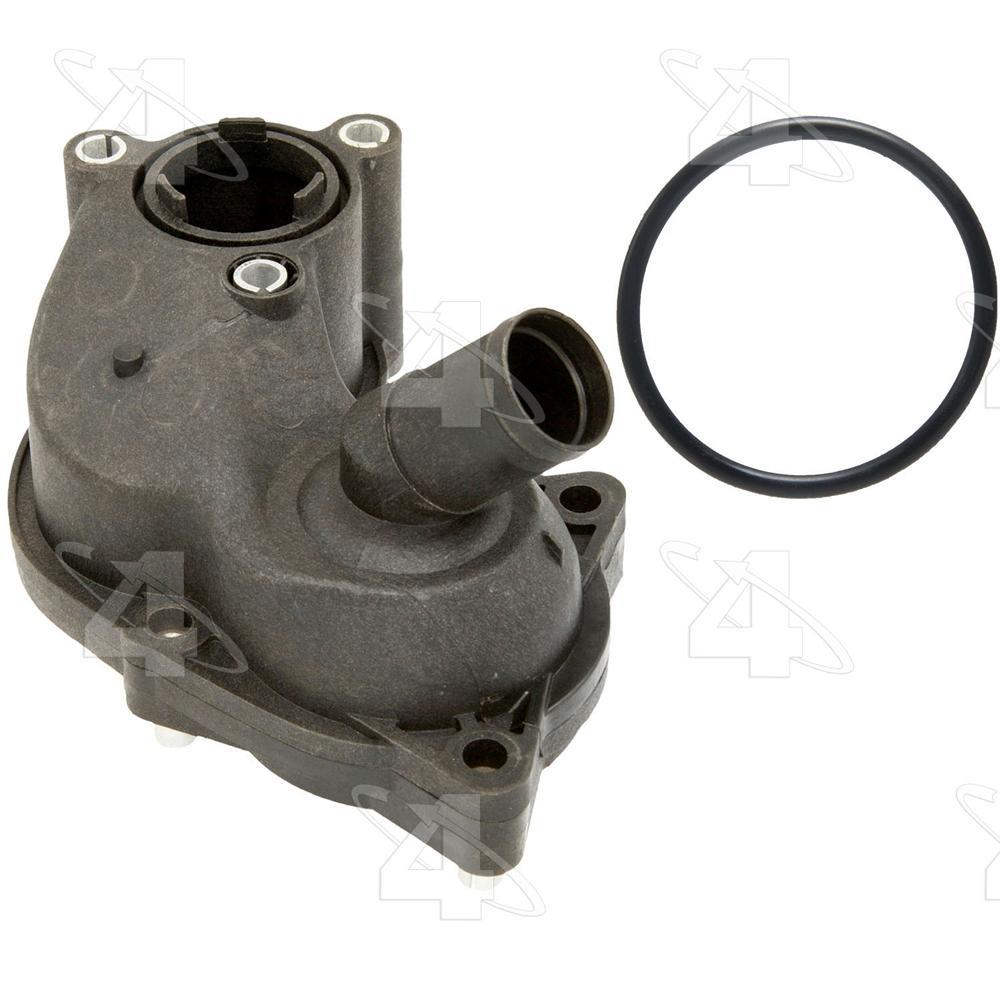 880090 Motorad Engine Coolant Thermostat P//N:880090