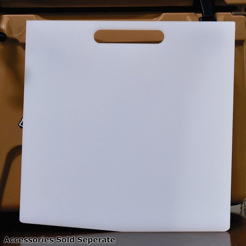 Rubbermaid 7 oz  Cup Dispenser-FG825706WHT - The Home Depot