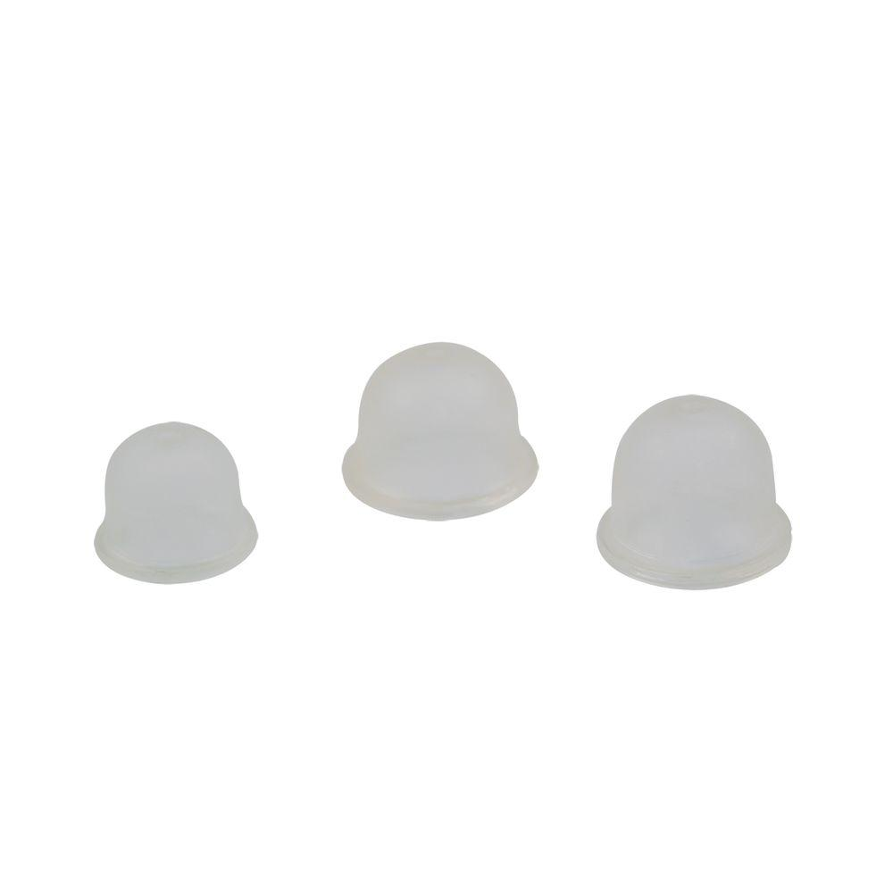 Primer Bulb Variety Pack for Handheld Equipment