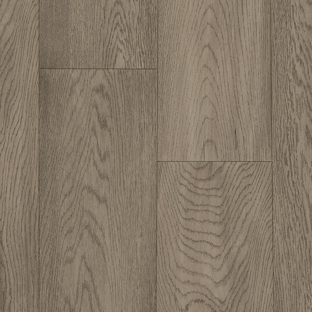 Take Home Sample - White Oak Warmth Engineered Hardwood Flooring - 5 in. x 7 in.