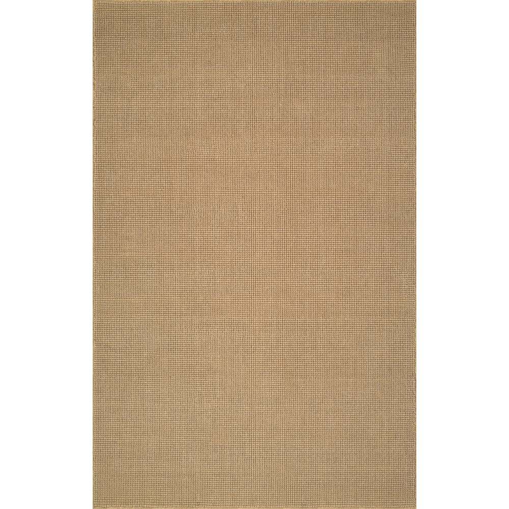 Addison Rugs Harper 3 Wheat 5 Ft. X 8 Ft.  Area Rug