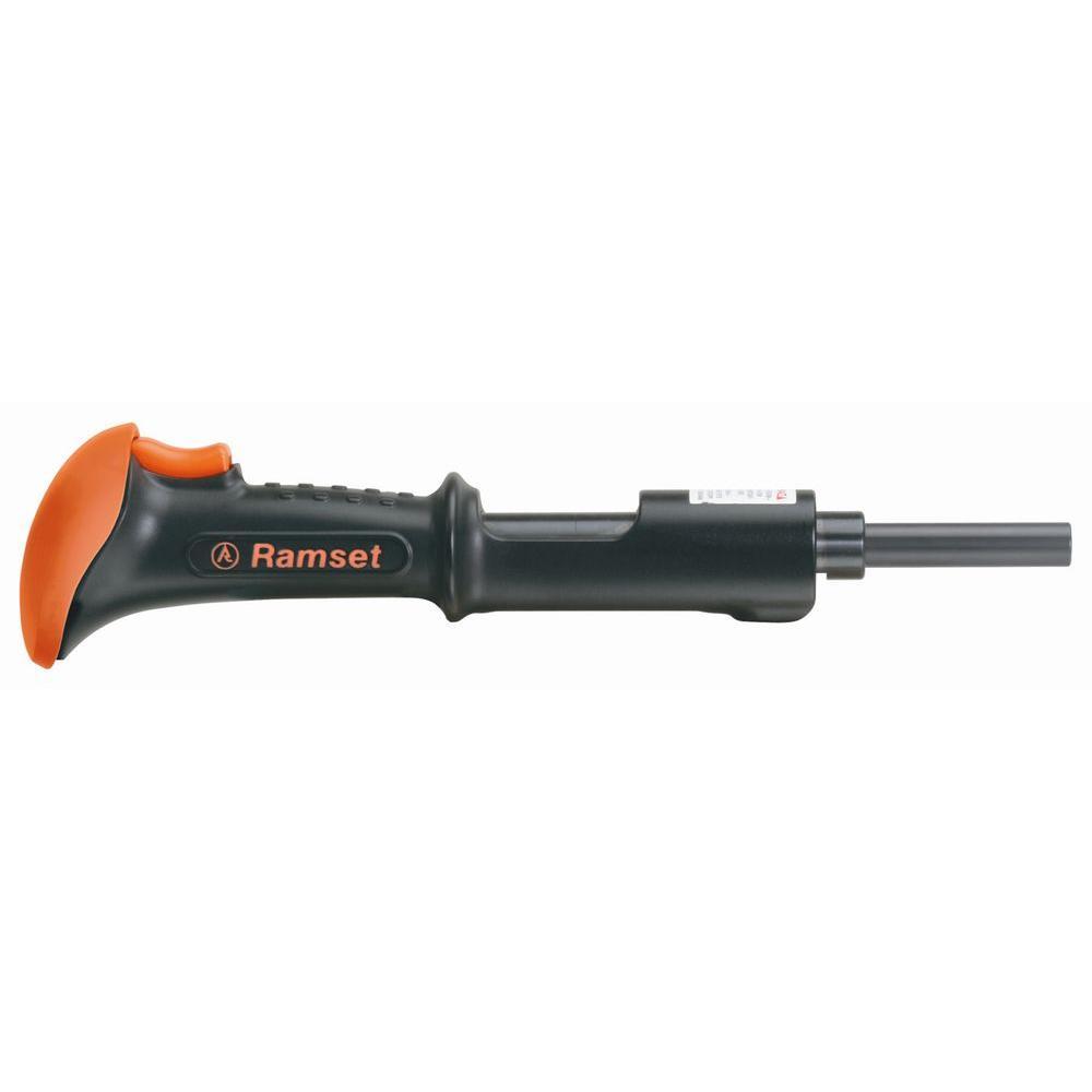 TriggerShot 0.22 Caliber Powder Actuated Tool