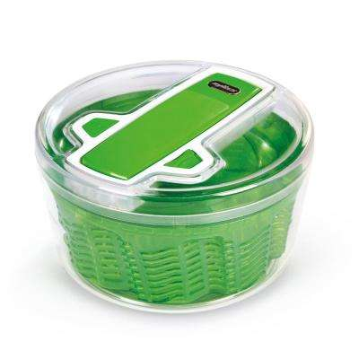 Swift Dry Salad Spinner Small