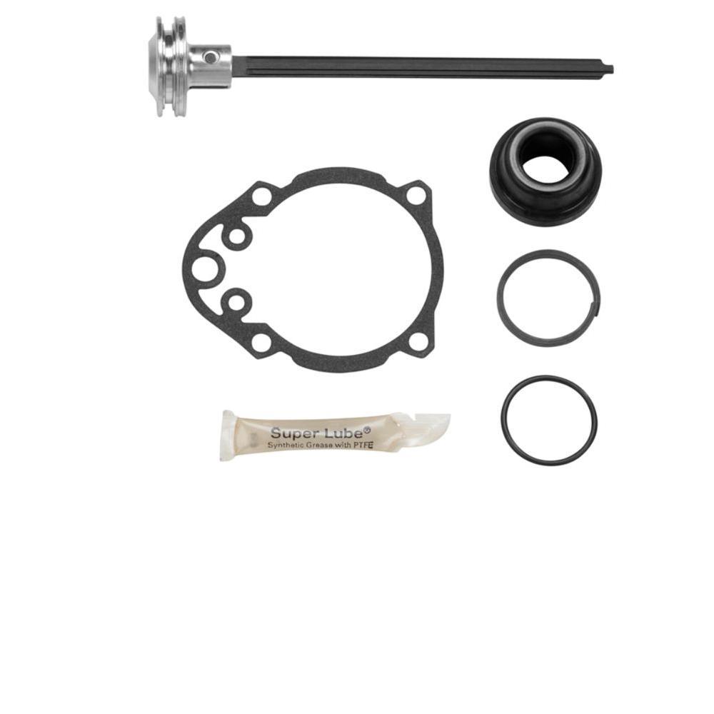 RIDGID 18-Gauge Brad Nailer Maintenance Kit-DISCONTINUED