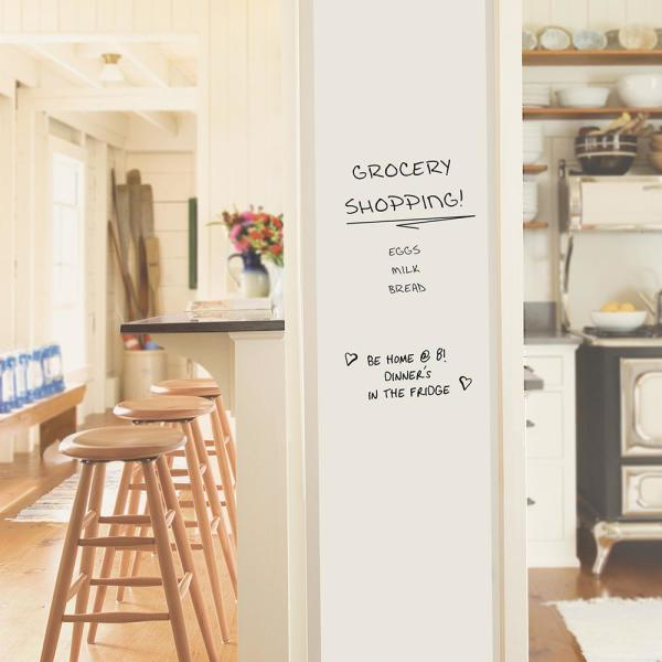 9 free catalogs for home decor best home decorating.htm nuwallpaper 30 75 sq ft dry erase peel and stick wallpaper  nuwallpaper 30 75 sq ft dry erase