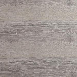 Home Decorators Collection Eir Randell Oak 12 Mm Thick X 7