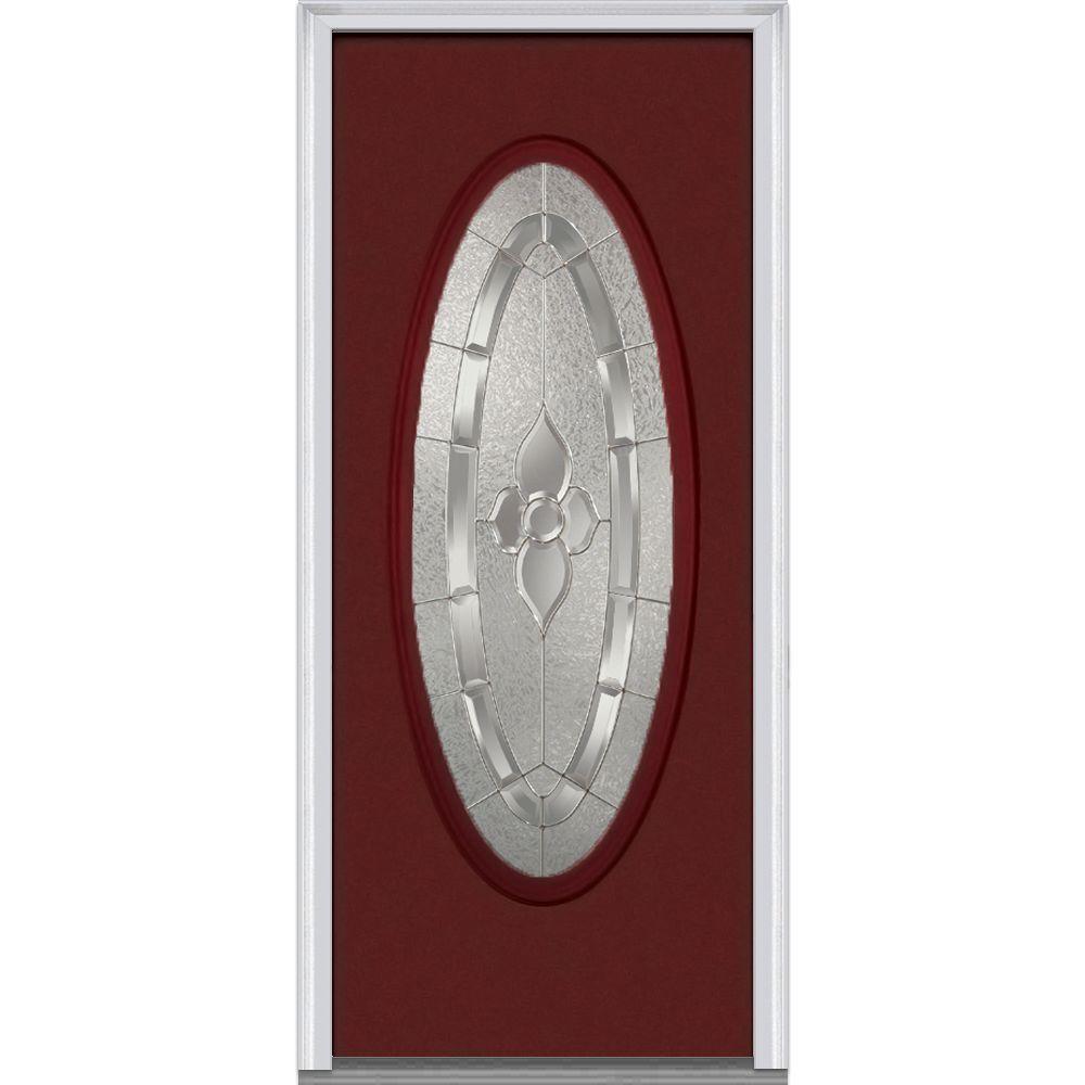 decorative front indeximage doors glass wholesale of entry texas wood masters door