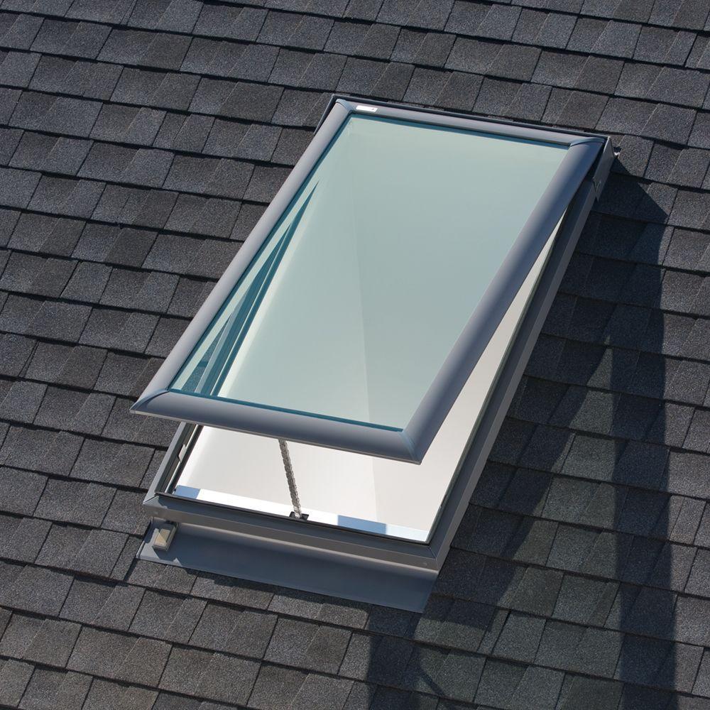 windows the home depot. Black Bedroom Furniture Sets. Home Design Ideas